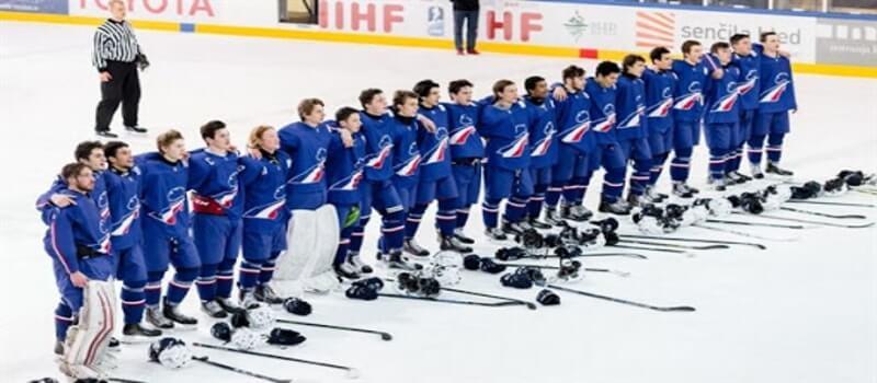 National Hockey Association