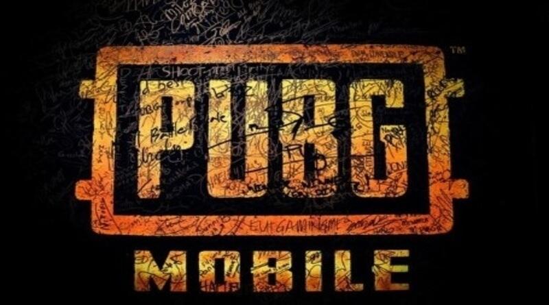 PUBG Pro Tips