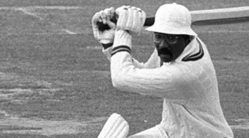 clive lloyd cricketer