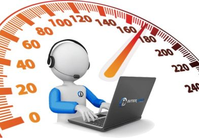 10 Effective Ways to Increase your PC Speed