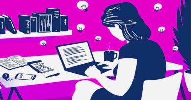 Write a Perfect Blog Post