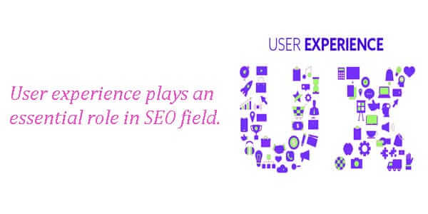 Attention on the User Experience