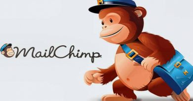 MailChimp and How Does It Work