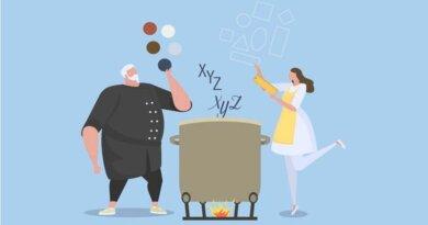 10 Essential Traits of a Professional Graphic Designer