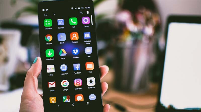 Spy on Mobile Phone