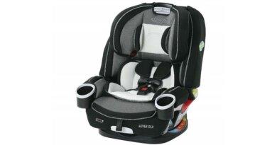 Top 7 Best Convertible Car Seat for Newborn