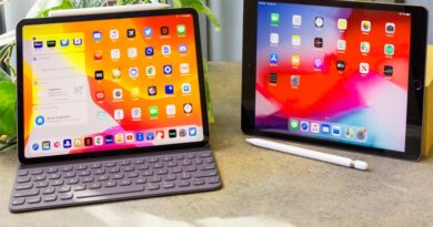 Best iPad games with keyboard support in 2021