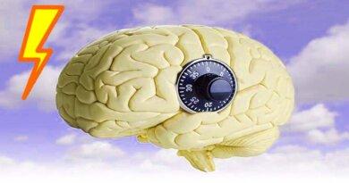 Enhance Brain Power in 8 Ways