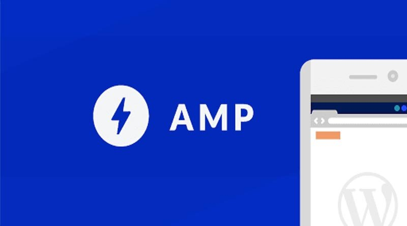 How to Generate Google AdSense ads for AMP and non-AMP pages