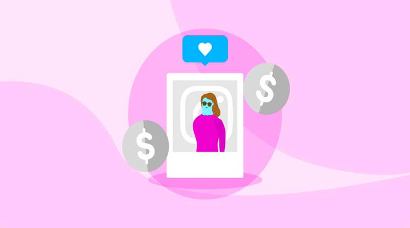 How to Sell on Instagram (Step by Step Info)