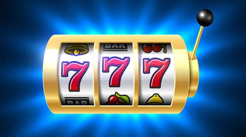 The ultimate online slot payout