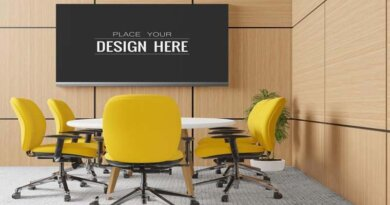 7 Benefits of Corporate Digital Signage for Better Communication