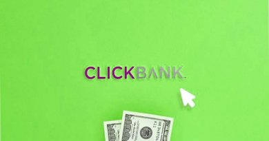 How to Make 100% Real Money by Using Clickbank Without a Website