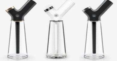 Enjoy the pleasure of smoking with cheap water pipes