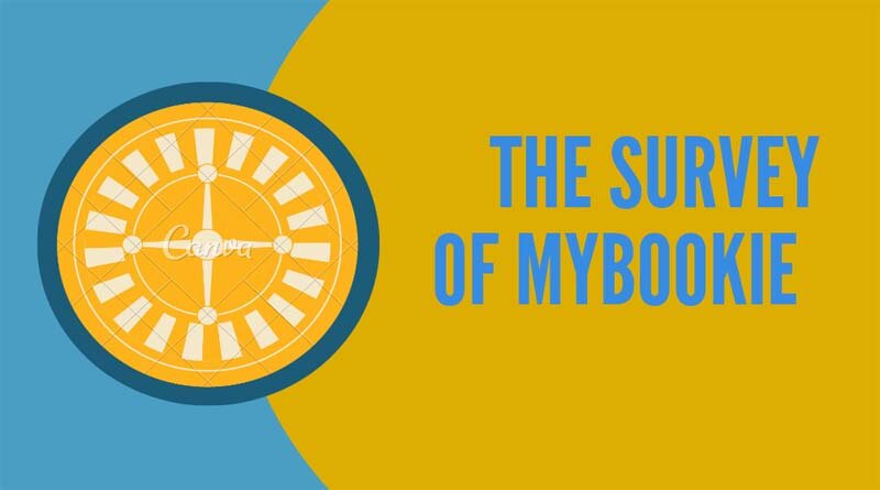 The Survey Of My Bookie Review