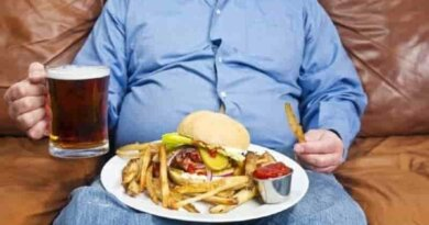 Ways To Prevent Diabetes And Foods To Avoid