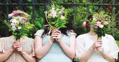 Which are the best bridesmaid dresses online