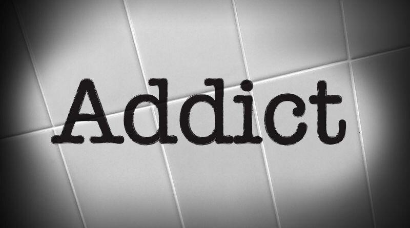 5 Common Ways to Help a Drug Addict