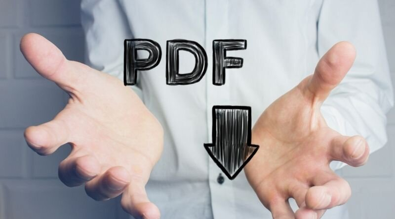 GogoPDF Here's Why You Need To Learn More About This Amazing Third-Party Tool