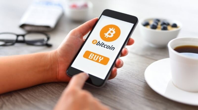 How Buy Bitcoin No or Low Fee
