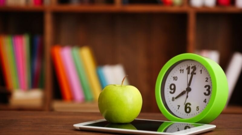 Online Time Clock Software What Kind of ROI To Expect