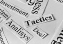 The 4 Best Marketing Tactics for Small Businesses