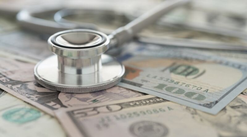 The Health Care Planning And Insurance Idea