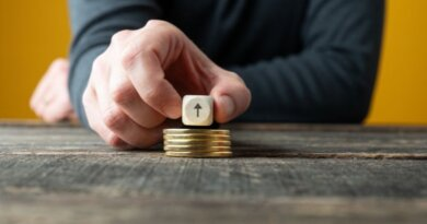 The Rise of Alternative Funding has Changed the Market Outlook for Small Businesses