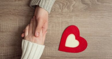 Ways to keep the love alive even after marriage