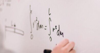 8 Teaching Methods That Can Make Math Students Be More Productive