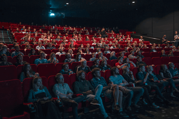 Enhance Your Movie Experience