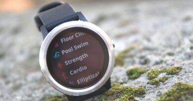 Garmin Vivoactive 3 Tips And Tricks That You Should Know