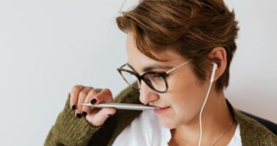 The Growing Importance for the Audio Content