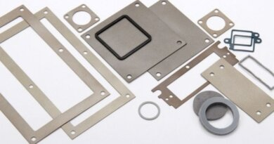What Are EMI Gaskets