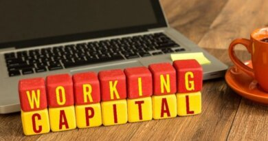 4 Benefits of a Working Capital Loan You May Have Missed