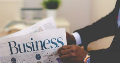 A Guide for Small Business Owners How to Attract More Local Customers