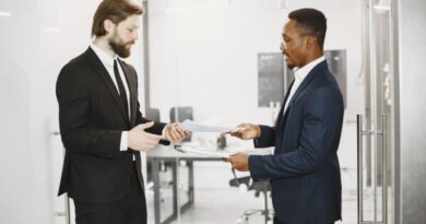 How Leadership Skills Influence Your Start-Up's Success