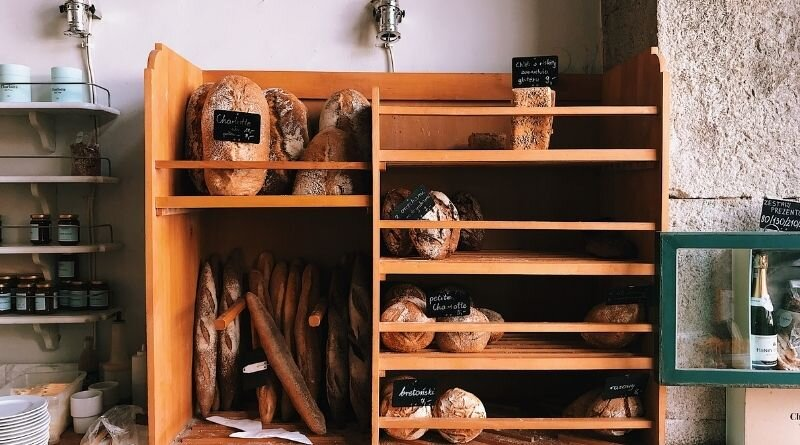 Which are the best spice rack products in the market