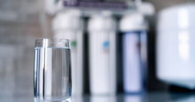 Why Aquaguard Is The Best Water Purifier In Delhi